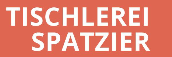 Tischlerei Spatzier
